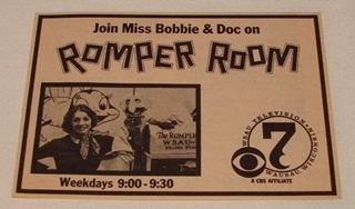 The Original Romper Room http://wistvhistory.webs.com/past.html